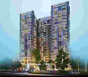 Arihant Ambar, Noida Ext Sector 1, Greater Noida