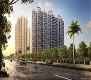 ATS Happy Trails, Noida Ext Sector 10, Greater Noida