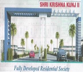 B and M Shri Krishna Kunj 2, Noida extension, Greater Noida