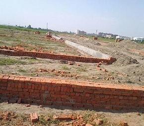 Babaji Wave Homes, Knowledge Park II, Greater Noida