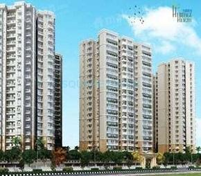 BSB Vaibhav Heritage Height, Noida Ext Sector 16, Greater Noida