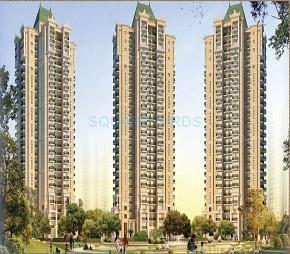 Capital Athena, Noida Ext Sector 1, Greater Noida