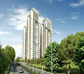 Dev Sai Sports Home Phase 2 Flagship