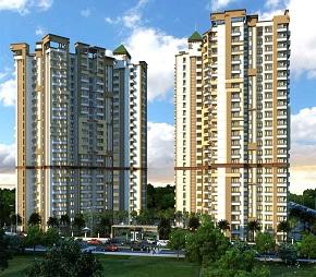 Divyansh Flora, Noida Ext Sector 16C, Greater Noida