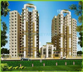 Earthcon Sanskriti, Noida Ext Sector 1, Greater Noida