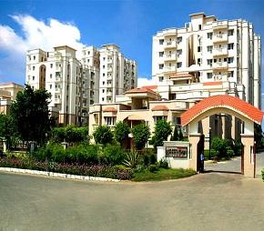 Eldeco Golf View Apartments Flagship