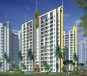 Elegant Splendour, Noida Ext Tech Zone 4, Greater Noida