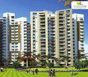 Elegant Ville, Noida Ext Tech Zone 4, Greater Noida