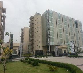 Era Studio Apartment Flagship
