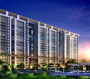 Future Estate, Noida Ext Sector 1, Greater Noida