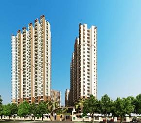 Galaxy North Avenue ll, Noida Ext Sector 16C, Greater Noida