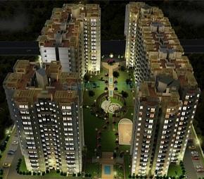 Galaxy Vega, Noida Ext Tech Zone 4, Greater Noida