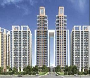 Gaur City 2 Flagship