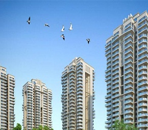 Gaur City 7th Avenue, Noida Ext Sector 4, Greater Noida