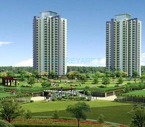 Gaur City 1st Avenue, Noida Ext Sector 16C, Greater Noida
