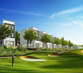 Godrej Golf Links Exquisite Flagship