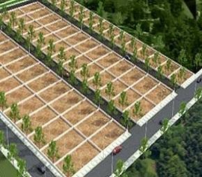 tn habitech greens project flagship1