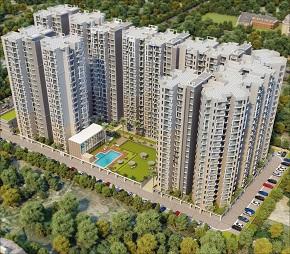Hawelia Valenova Park, Noida Ext Tech Zone 4, Greater Noida