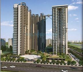 Infra Skywalks, Noida Ext Sector 12, Greater Noida