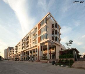 Jaypee Green Jade Apartments Flagship