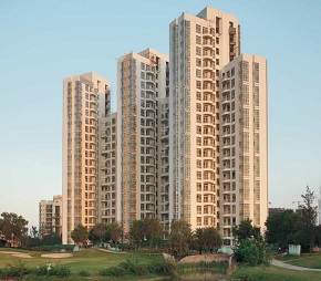 Jaypee Green The Star Court Flagship