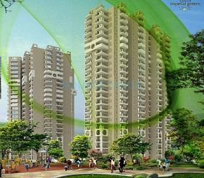 Kumar Imperial Greens, Noida Ext Sector 16, Greater Noida