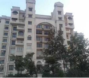 Khushboo Apartments Flagship