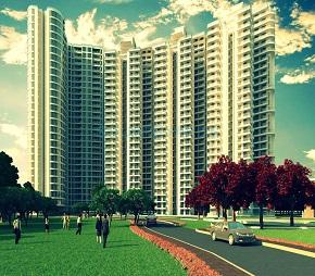 Le Solitairian City, YEX Sector 25, Greater Noida