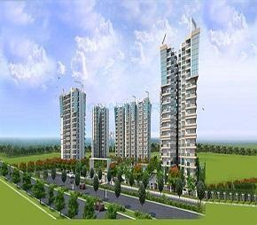 Mahaluxmi Migsun Ultimo, GN Sector Omicron III, Greater Noida