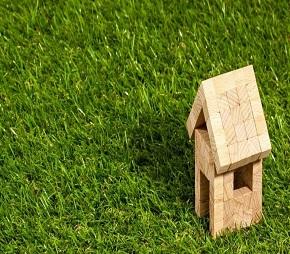 tn max balaji defence city plots project flagship1