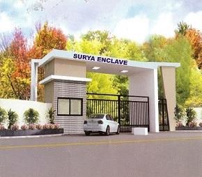 Minerva Surya Enclave Flagship
