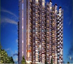 Newtech La Palacia, Noida Ext Tech Zone 4, Greater Noida