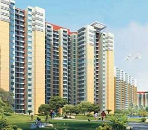 Nimbus Express Park View, GN Sector Chi V, Greater Noida
