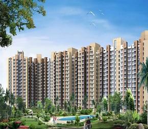 Nirala Estate I, Noida Ext Tech Zone 4, Greater Noida