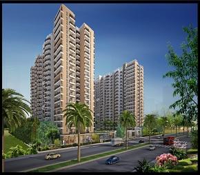 Nirala World Splendora, Noida Ext Sector 2, Greater Noida