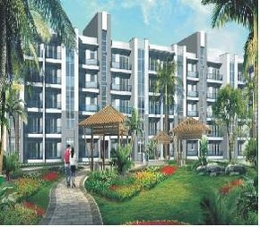 Omaxe Orchid Avenue, GN Sector MU, Greater Noida