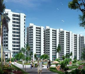 Omaxe Palm Greens Phase II Flagship