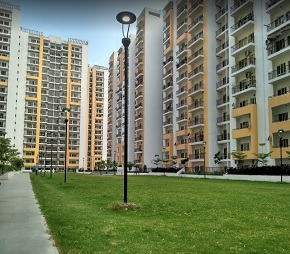 Panchsheel Greens, Noida Ext Sector 16, Greater Noida