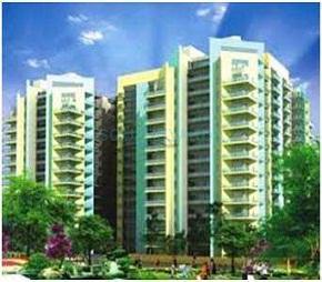 Panchsheel Hynish, Noida Ext Sector 1, Greater Noida