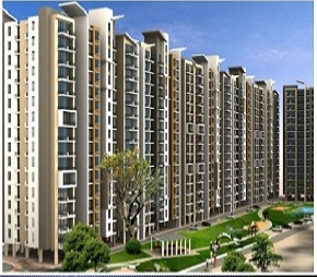 Panchsheel Pinnacle, Noida Ext Sector 16, Greater Noida