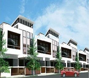 Panchsheel Villas, Noida Ext Sector 16, Greater Noida