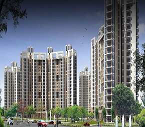 Parsvnath Privilege Phase 4, GN Sector Pi, Greater Noida