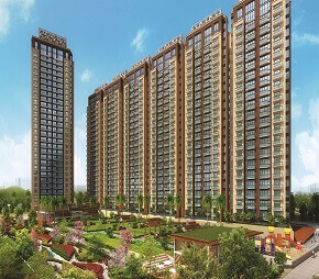 Presithum, YEX Sector 25, Greater Noida