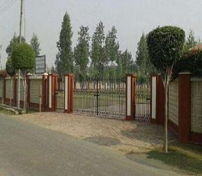 PVD Dwarika Residency Flagship