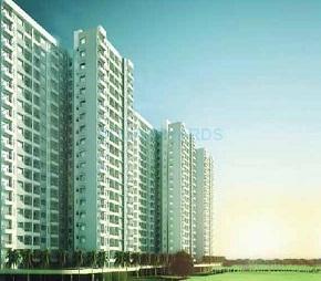 Rajput New Rajneegandha Greens, Noida Ext Sector 1, Greater Noida