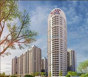 Samridhi Grand Avenue, Noida Ext Tech Zone 4, Greater Noida