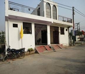 Satyam G R Garden Flagship