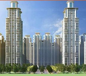Saviour Green Arch, Noida Ext Tech Zone 4, Greater Noida