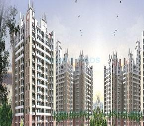 Shubhkamna City, Noida Ext Sector 1, Greater Noida
