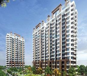 Skyline Grand Prix, YEX Sector 17A, Greater Noida